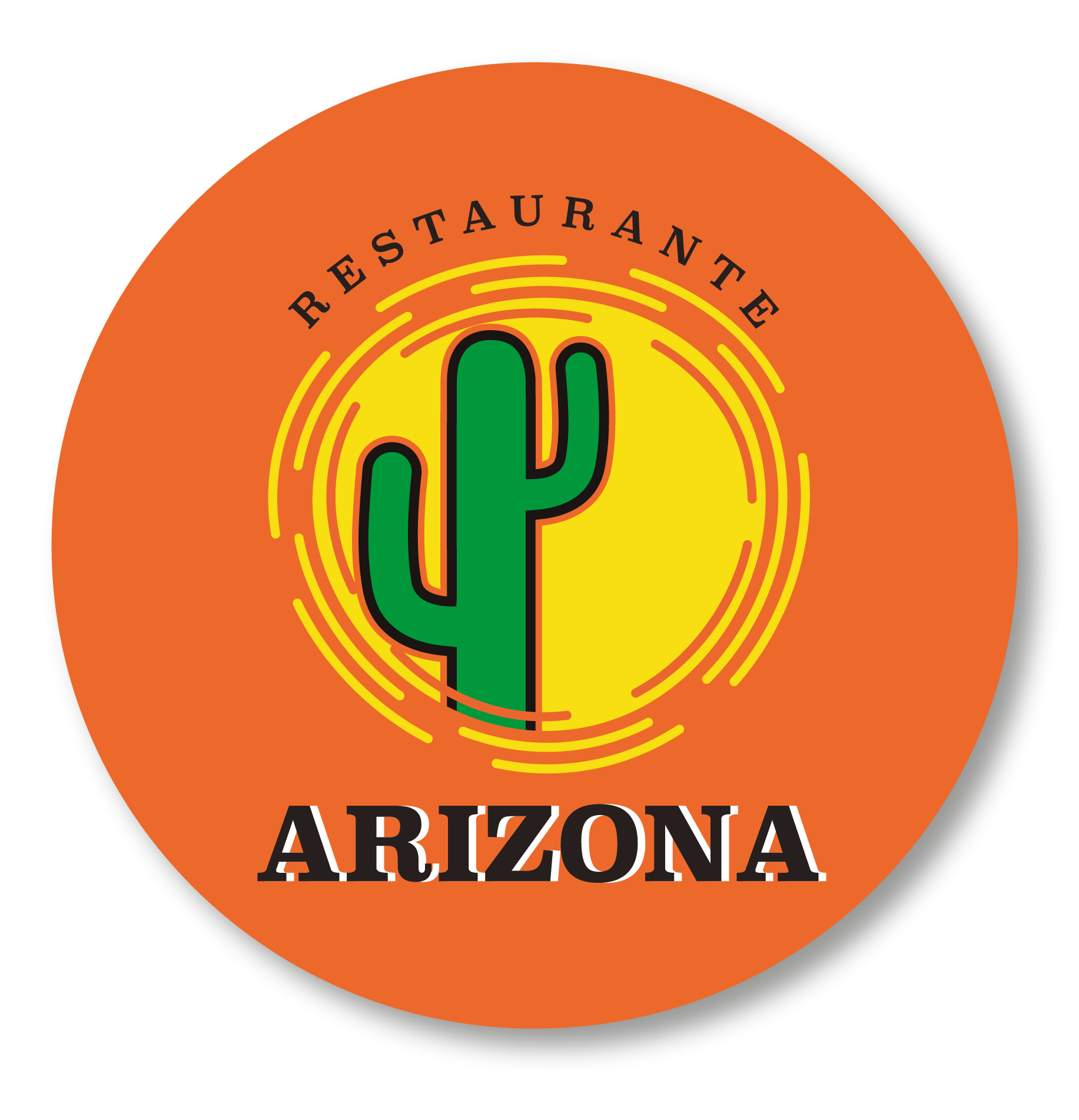Restaurante Arizona